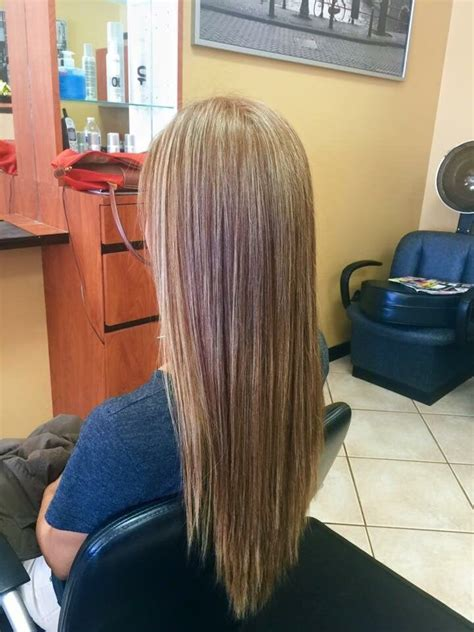 billywood hair dressing instyle hair salon closed hairdressers 13803 e