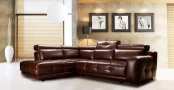 Where Are Dfs Sofas Made Beautiful Leather Sofas Beautiful High Quality Leather