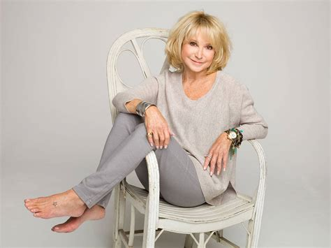 the fit life felicity kendal looks good in sporty black as she felicity kendal talks to saga magazine saga