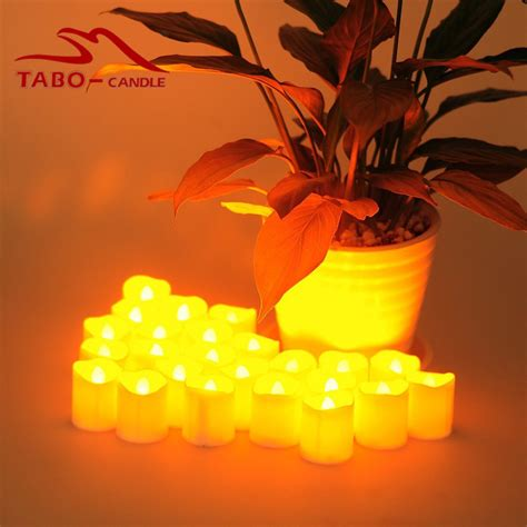 small electric candle ls popular candle battery buy cheap candle battery lots from