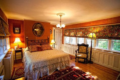 melange bed and breakfast melange bed and breakfast in asheville hotel rates