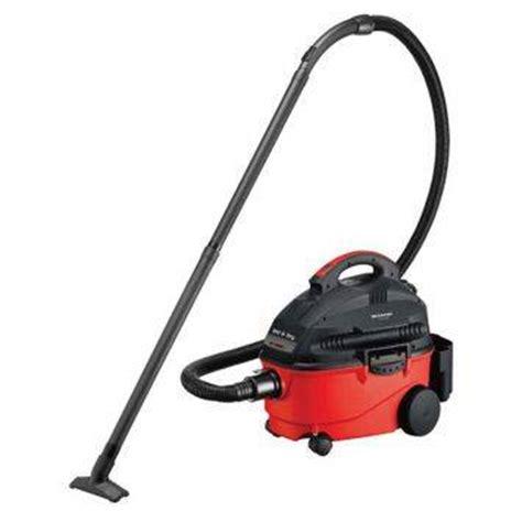 Vacuum Cleaner Sharp Ec Cw60 daftar harga vacuum cleaner terlengkap dan terbaru 2018