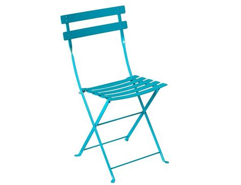 Turquoise Bistro Chair 25 Best Ideas About Asian Outdoor Folding Chairs On Pinterest Eclectic Outdoor Folding Chairs