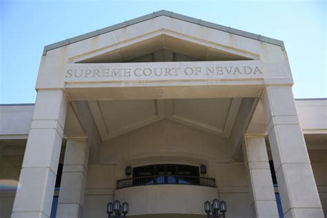 Carson City Court Records Despite Complexities What S Best For The Child Should Be