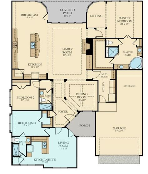 lennar house plans lennar next gen house plans house plans