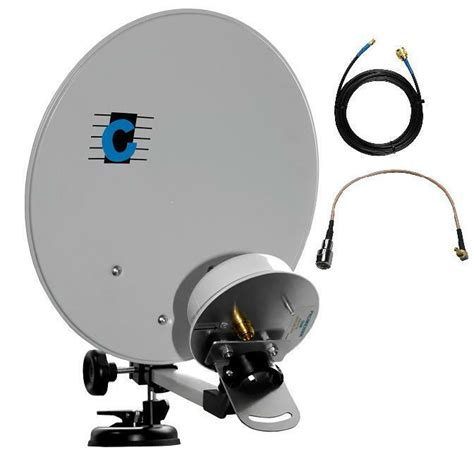 mobile broadband antenna mobile broadband antenna huawei aerial booster 3g umts lte