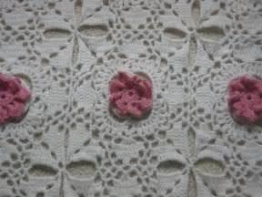 Donna s crochet designs blog of free patterns free crochet afghan
