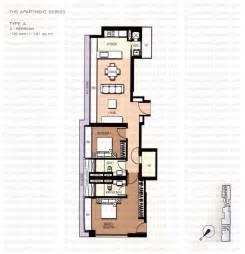 far east plaza floor plan scotts highpark singapore condo directory