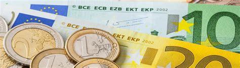 mutuo estera imposte e tasse sull acquisto di una casa in italia con mutuo