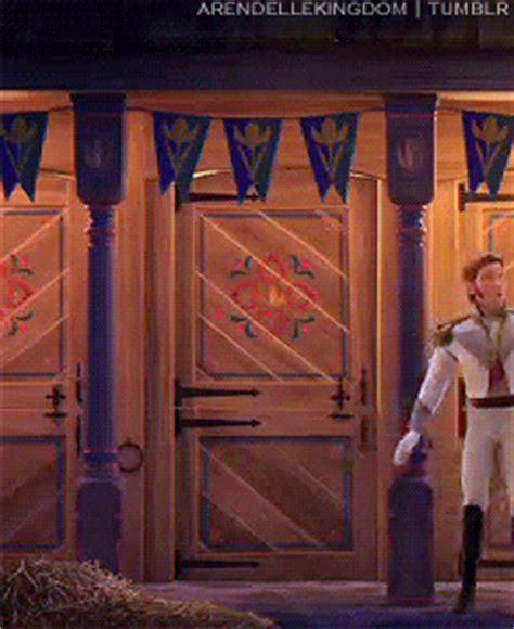 film frozen love is an open door love is an open door frozen photo 36127265 fanpop