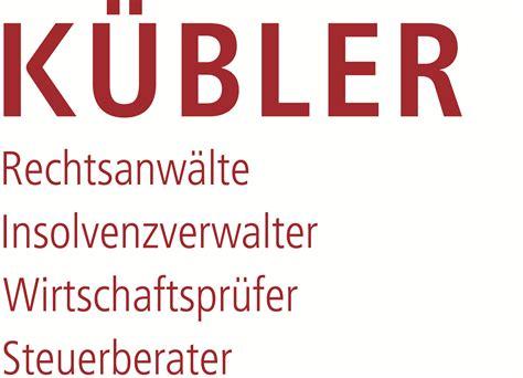 gartenbauhelfer berlin stellenmarkt24 de stellenangebote aus deutschland