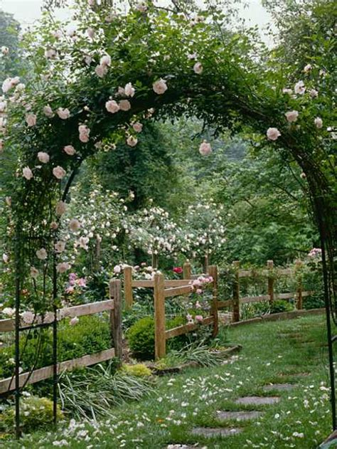 beautiful outdoor spaces 25 beautiful backyard landscaping ideas and gorgeous