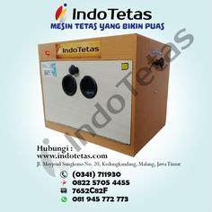 Alat Penetasan Telur Puyu cara pasang telur menggunakan mesin penetas cara pasang thermostat penetas telur cara penetas