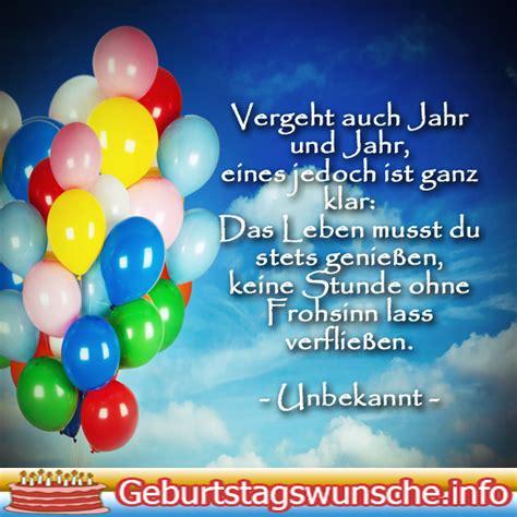Lustige Geburtstagssprueche Zum 15 Geburtstag by Geburtstagsspr 252 Che F 252 R Mitarbeiter Geburtstagsw 252 Nsche
