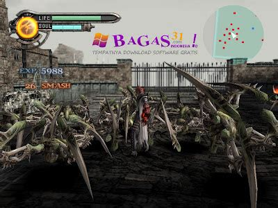 bagas31 just cause chaos legion full rip bagas31 com