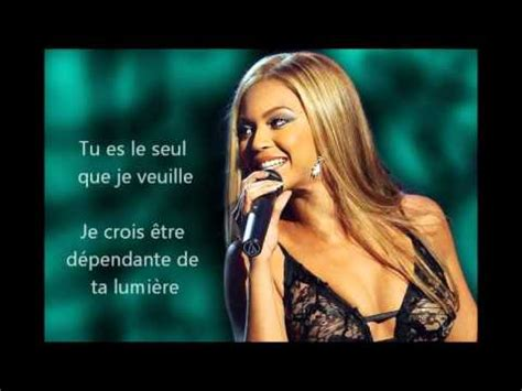 best thing i never had beyonce traduzione beyonce halo lyrics