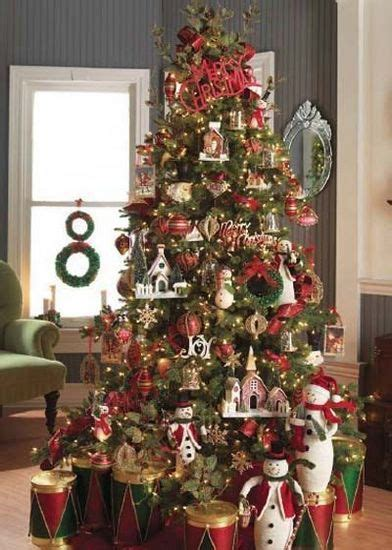 cute tree christmas pinterest pin by counting change again on christmas pinterest