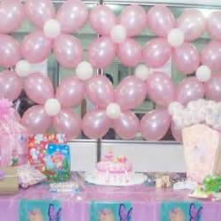great ideas for cheap baby shower decorations cheap baby