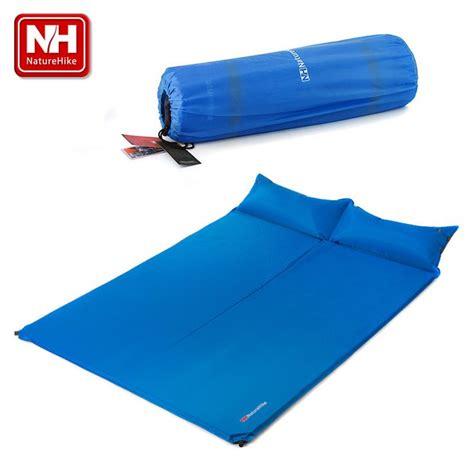 25 best ideas about cing mattress on