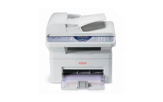 Tinta Xerox Phaser 3200mfp phaser 3200mfp 3200mfp n suministros originales xerox