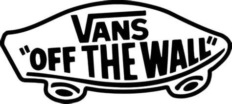 vans design logo vans off the wall transparent hd google search bay