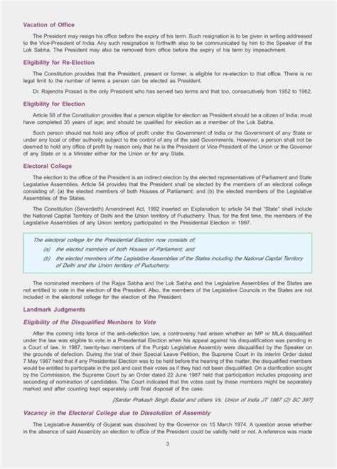 Presidential Election In India 2012 Essay by Presidential Election 2012