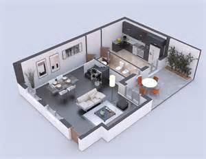 Progettare Casa planimetria casa come realizzarla software planimetria casa