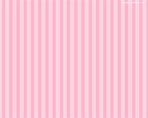 pink pattern wallpaper background pink pattern wallpaper love wallpaper pinterest pink