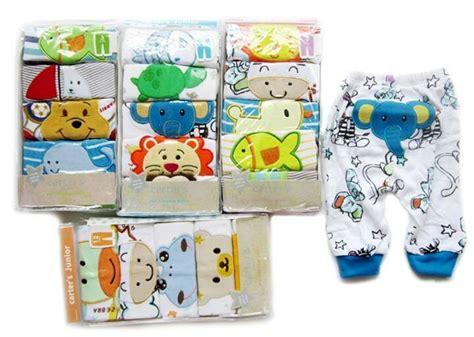 Harga Baju Bayi Merk Jingle toko perlengkapan bayi dan baju bayi murah bergaransi