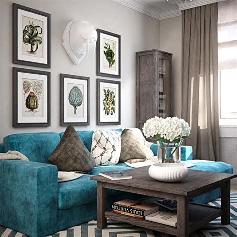 Teal Room Decor Teal Living Room Decor Ideas 1025theparty