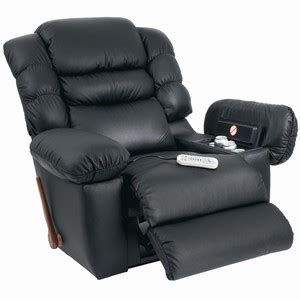 Lazy E Boy Recliner by La Z Boy Cool Chair Drinkstuff