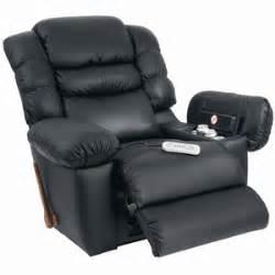 Lazy Boy Sofa Reviews by La Z Boy Cool Chair Drinkstuff