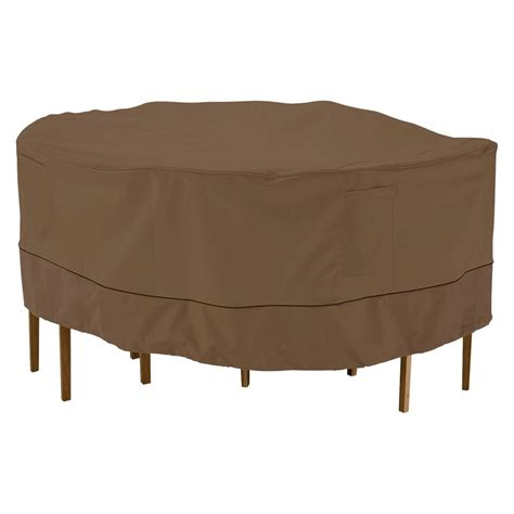 Threshold Patio Chairs Upc 490091000148 Patio Bistro Table And Chair Furniture Set Cover Threshold Upcitemdb
