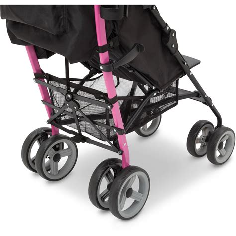 J Is For Jeep Stroller J Is For Jeep Brand Scout Stroller