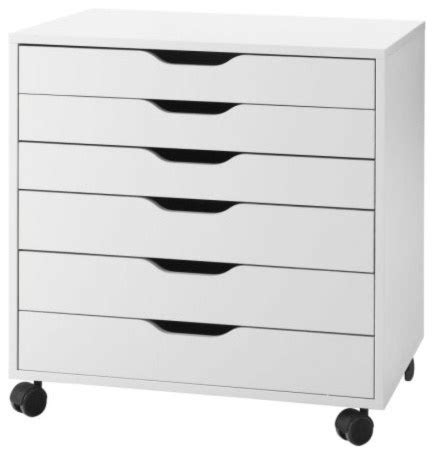 Craft Paper Storage Drawers - pin by beth galloway on craft room