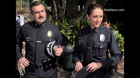 Lapd Records Lapd Chief Approved Purchase Of His S For Department Use L A Times