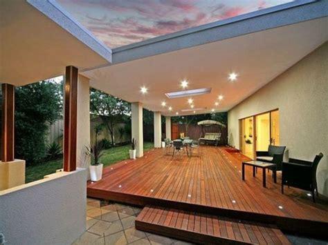 amazing outdoor home renovation contemporary home decor