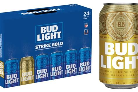 Bud Light Promo Offering Super Bowl Tickets For Life
