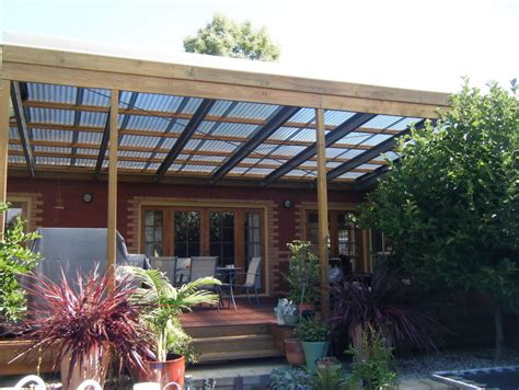 pergola attached to house pergola attached to house over deck home design ideas