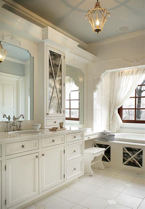 traditional bathroom design ideas decoration love