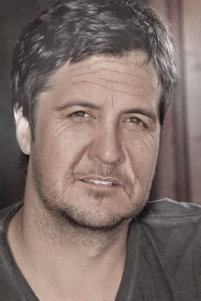 luke bryan age as a new artist you come out and there by jason aldean
