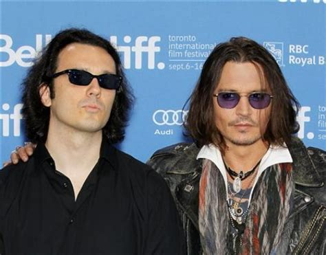 damien echols of the west memphis three boston magazine johnny depp shares ink with damien echols boston com