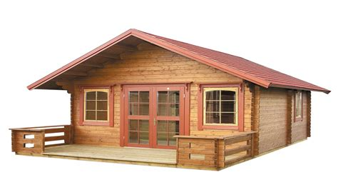 prefabricated home kit small prefab cabin kits prefab cabin kits hunting cabin