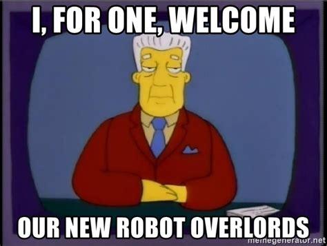 Robot Meme - robot meme related keywords robot meme long tail