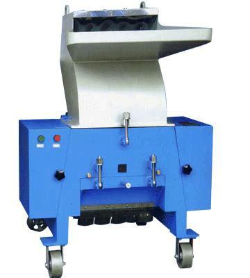 Hair Dryer Untuk Plastik auxiliary equipment