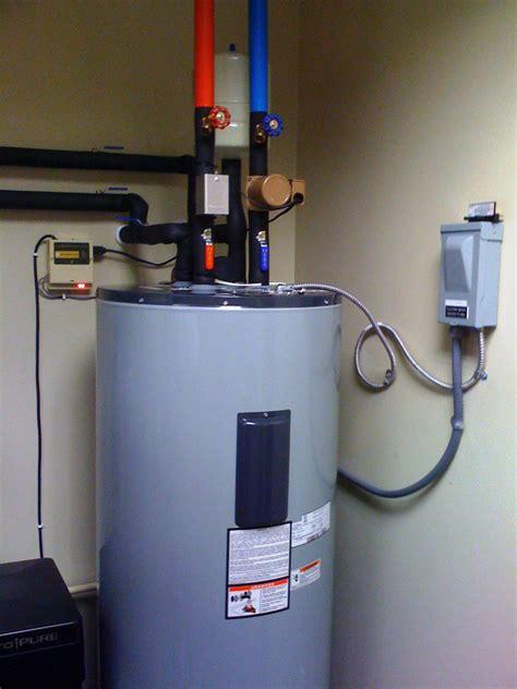 Hse Solar Water Heater solar water heater ta clearwater dunedin tarpon