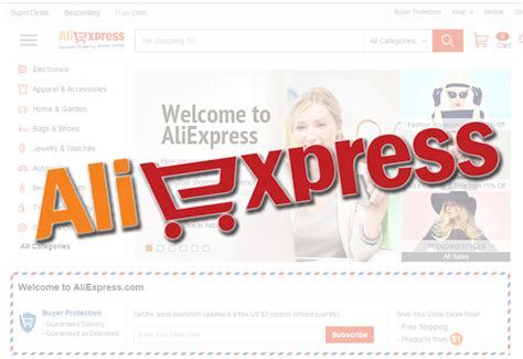 aliexpress customer care number 24 hr toll free service