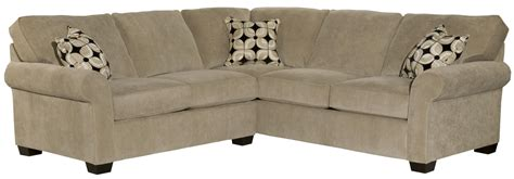 12 inspirations of broyhill sectional sofas