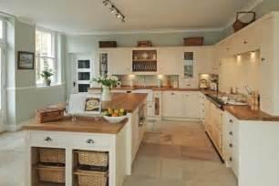 Ballard Designs Discount Code 28 look up pinterest country kitchen country