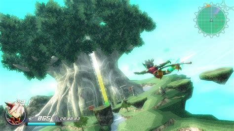 Gamis Nandira Best Seller And Limited rodea the sky soldier limited edition wii u nintendo